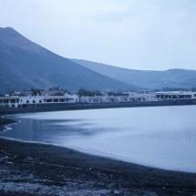 198106_Sicilia_002
