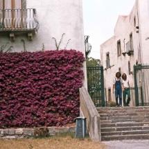 198106_Sicilia_021
