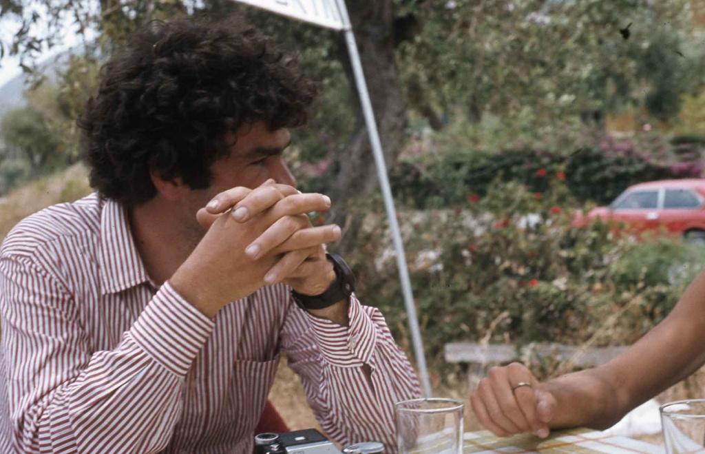 SICILIA 1982