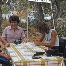 198106_Sicilia_047