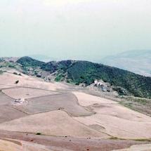 198106_Sicilia_053
