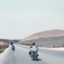 198106_Sicilia_072