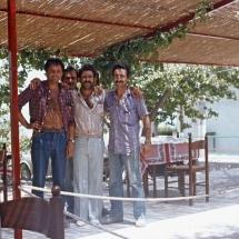 198106_Sicilia_087