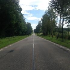 20140626_Tallinn_166