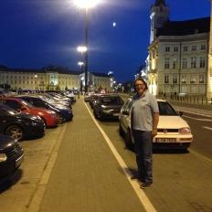 20140626_Tallinn_178